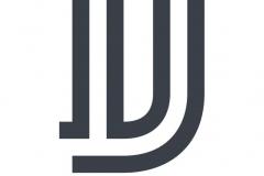 EL DIEZ logotipo vertical