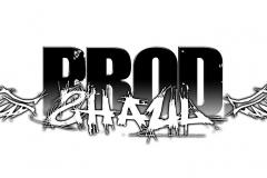 Logotipo del productor