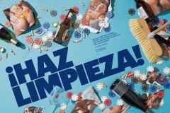 MH-Haz-limpieza_1