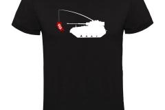 WissdoM Tank