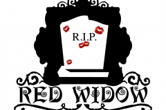 Coleccion Red Widow